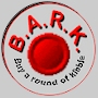 bark_logo_round4