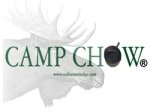 campchow
