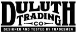 DuluthTradingLogo